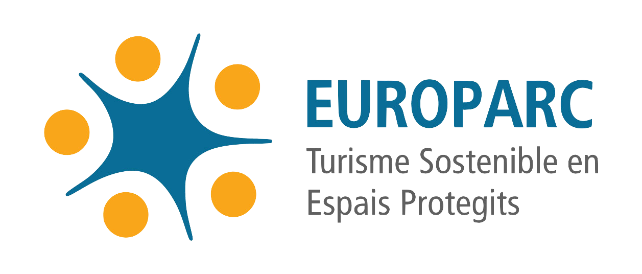 Carta Europea de Turisme Sostenible