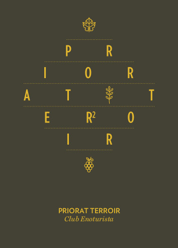 priorat_terroir.jpg
