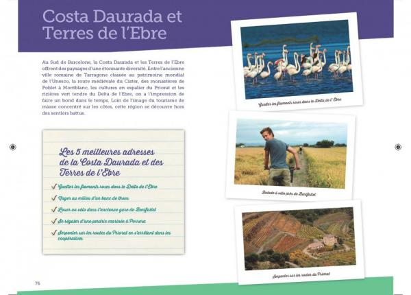 GUIDECOMPLETCatalogne-091214_DEF390_1.jpg